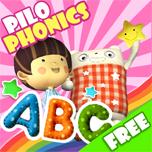 pilophonics_icon_152.png